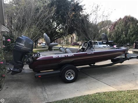 skeeter boats for sale australia skeeter tzx 190 boats for sale boats