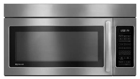 Microwave Convection Lg jenn air convection microwave bestmicrowave