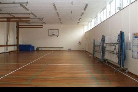 find  nearest gym  london gyms   mylocalpitch
