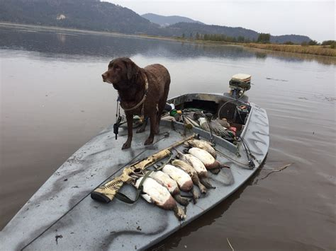 duck hunting layout boats for sale layout boat for sale idaho duck hunting