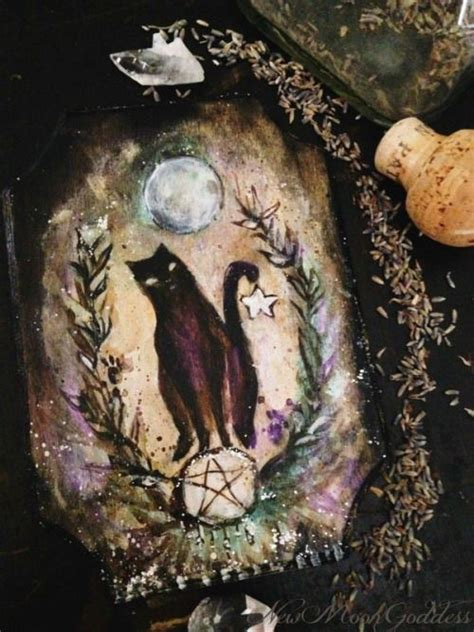 drawing the moon witches druids goddess worshippers and other pagans in america books 17 best images about 罎entagrams 罎entacles on