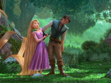 tangled pictures tangled images tangled wallpaper hd wallpaper and