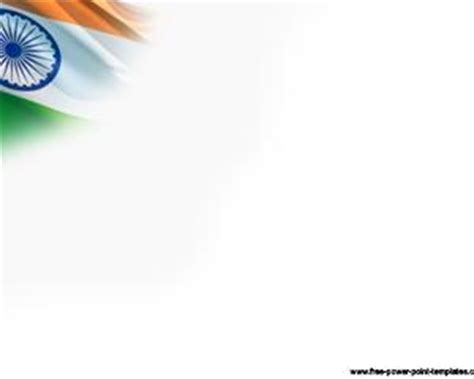 bandera india powerpoint plantilla plantillas powerpoint