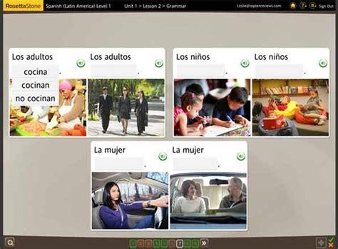 rosetta stone best buy best language learning apps tech advisor