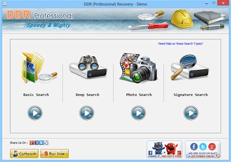 data doctor recovery ntfs full version ddr professional recovery download