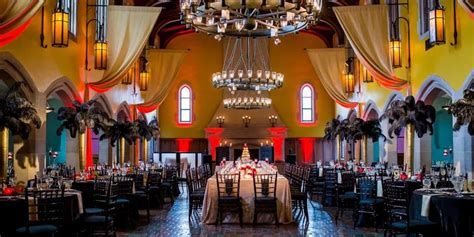 wedding venues near canton oh glenmoor country club weddings get prices for wedding