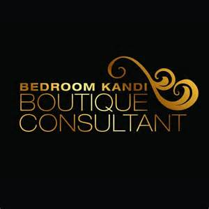 bedroom kandi by ashlee independent consultant 735