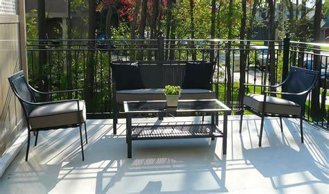 patio furniture rental toronto rental patio furniture