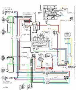 1964 67 chevelle wiring harness get free image about wiring diagram