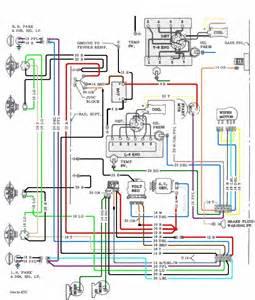 el camino fuse box diagrams