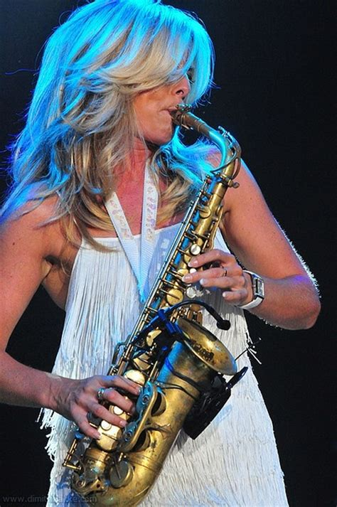 aliexpress com buy rock jazz saxophone performances home 41 curated candy dulfer ideas by mmphotography13 sexy