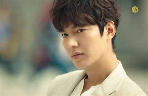 full biography of lee min ho lee min ho was paid an insane amount of money to attend an