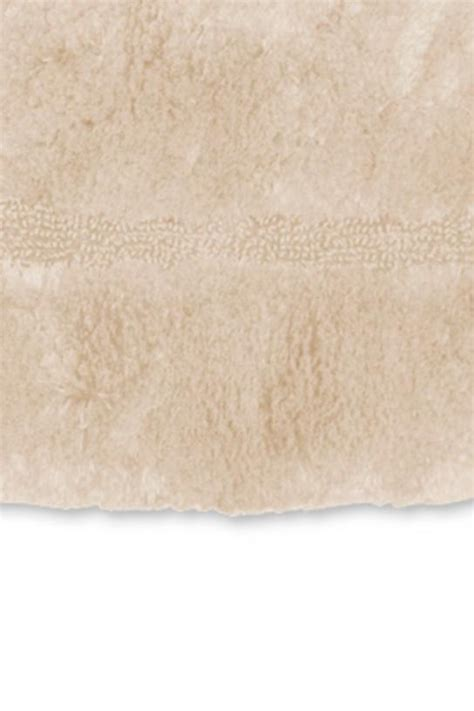 Frontgate Bathroom Rugs Resort Contour Bath Rug Frontgate