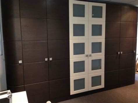 Ebay Fitted Wardrobes by 17 Best Images About Multi Purpose Wardrobes On