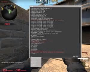 aimbot cs go приватный