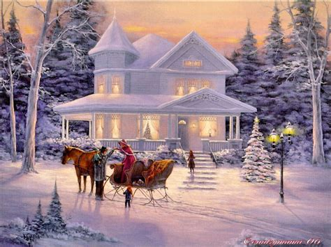 wallpaper christmas home download wallpapers download 1440x900 christmas holiday
