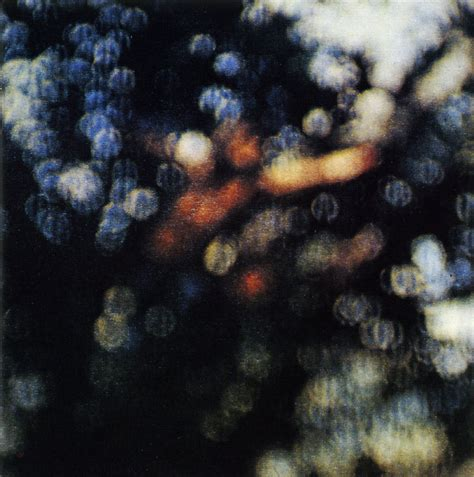 absolutely curtains pink floyd llegamos tarde pink floyd obscured by clouds