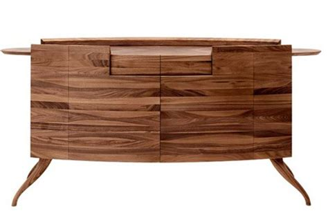 solid wood furniture from francoceccotti solid wood furniture by francoceccotti home furniture today