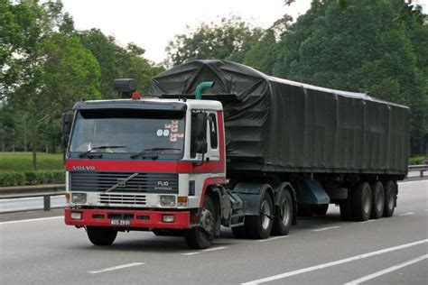 volvo lorry pin lorry truck volvo wallpapers desktop on