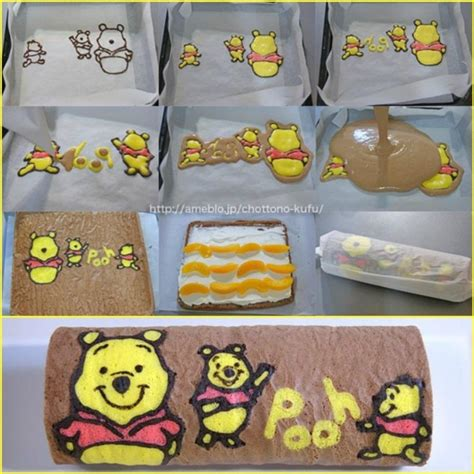 Iphone Piglet Pooh Jelly 17 best images about winnie the pooh baby shower birthday