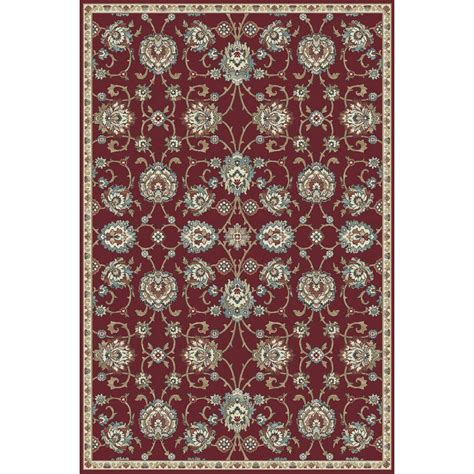 rugs 7 x 10 dynamic rugs melody 7 ft 10 in x 10 ft 10 in indoor area rug me912985020339 the home depot
