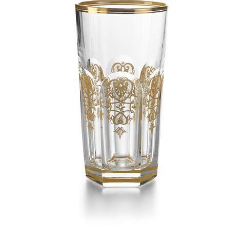 baccarat bicchieri prezzi bicchieri baccarat catalogo 28 images baccarat