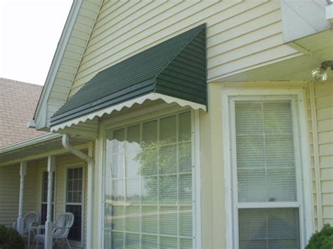 woods screen house with awnings reeves awnings 28 images reeves awnings 28 images