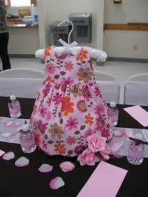 baby shower centerpiece flickr photo sharing