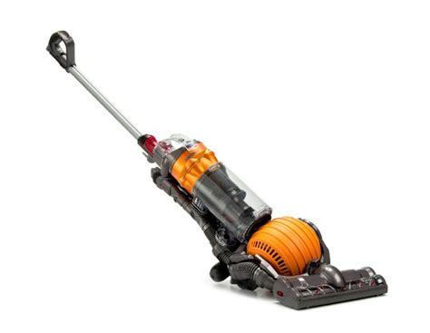 Multi Floor Vacuum by Dyson Dc24 Multi Floor Vacuum Yugster