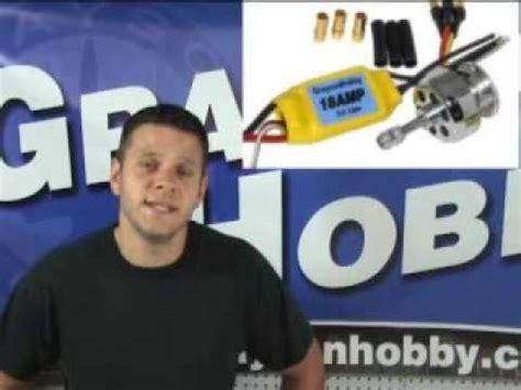 shumate motors grayson hobby brushless motors for parkjets doovi
