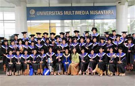 desain komunikasi visual universitas multimedia nusantara umn wisuda 135 lulusan yang siap terjun di industri