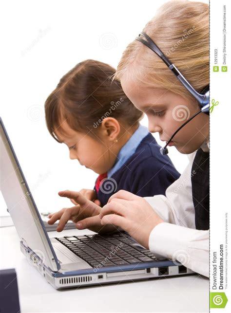 lavoro d ufficio lavoro d ufficio immagine stock immagine di formazione