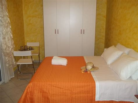 bed and breakfast arkansas ar colle da 35 bed and breakfast valmontone prenota su italiavai com