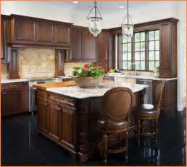 Kitchen Cabinets Nc solid wood kitchen cabinets cheap home design ideas