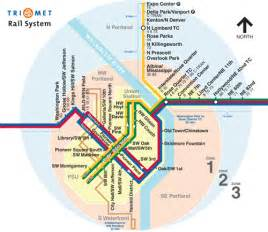 the albert apartments portland oregon transit trimet