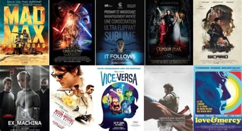 film fantasy meilleur top 10 des meilleurs films 2015 de cinechronicle