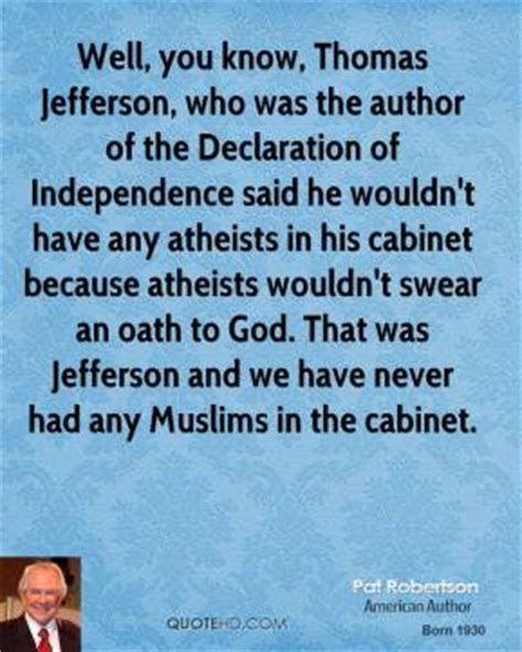 bibliography of thomas jefferson wikipedia the free independence quotes page 1 quotehd
