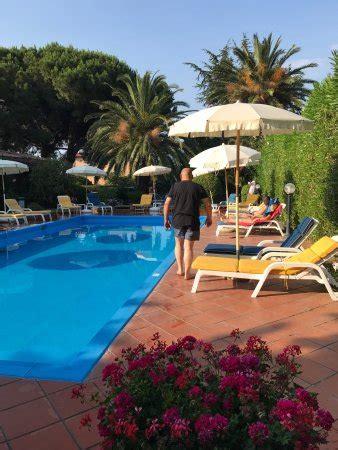 hotel gabbiano azzurro marciana marina gabbiano azzurro marciana marina italien omd 246 och