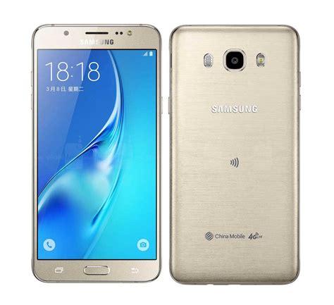Harga Samsung J7 harga samsung galaxy j7 2016 terbaru mei 2018 lebih