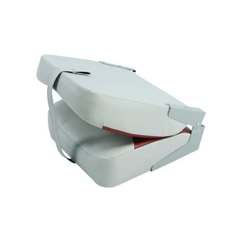 pvc boat seat pedestal plastic pvc boat seats flip up chair and boat seat buy