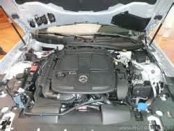 Per By H R Untuk Mercedes W171 Slk Type R171 Slk 200 vorstellung mercedes slk r172 meine pers 246 nlichen