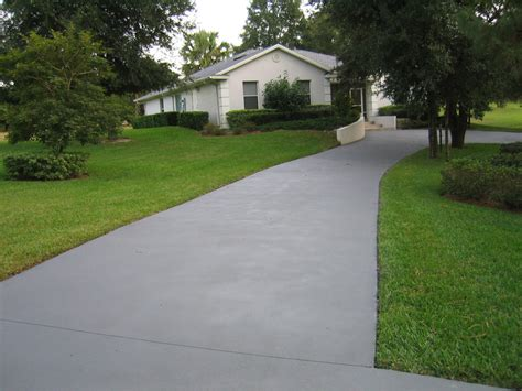 driveway paint pictures to pin on pinsdaddy