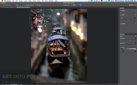 photoshop cs6 free download full version offline adobe photoshop portable cs6 free download