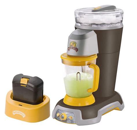 jimmy buffet margarita machine margaritaville margarita machine