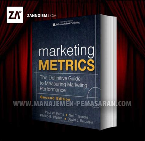 Buku Strategi Pemasaran Marketing manajemen pemasaran global buku ebook manajemen murah