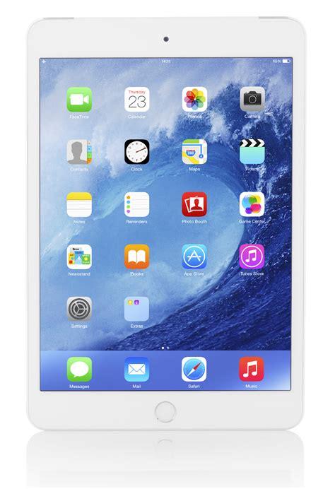 Iphone Mini 3 iphone 6 plus vs mini 3 comparison vs iphone pc advisor