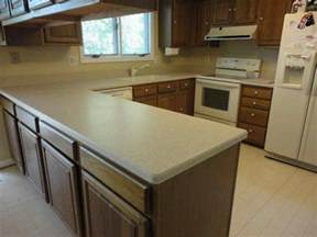 countertops cost white corian countertops cost deductour com