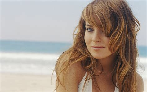 Lindsays A Lot Of In Japan by Lindsay Lohan Is Stunning 25 Photos Sharenator