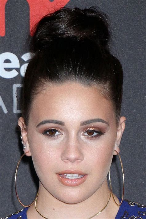 Miller Hair Style Hair by Bea Miller S Hairstyles Hair Colors Style