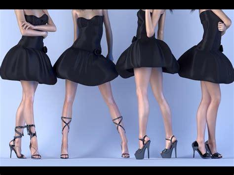 how to walk in heels comfortably how to feel comfortable walking in heels boldsky com